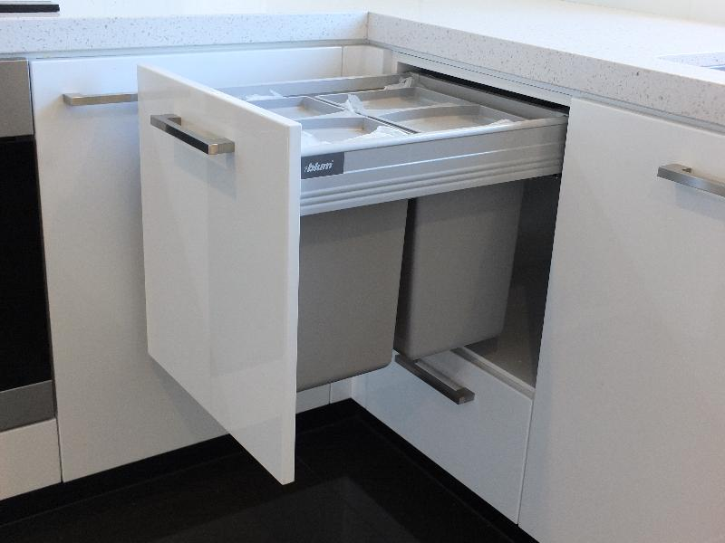 Pullout Drawer For Kitchen Cabinet